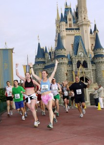 2012marathon
