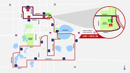 volition america course map