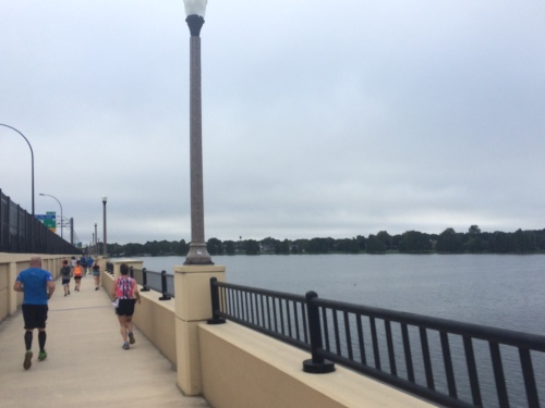 volition america half marathon orlando
