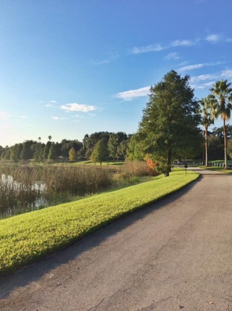 lake underhill park orlando fl